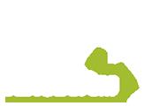 Adige Sport Logo