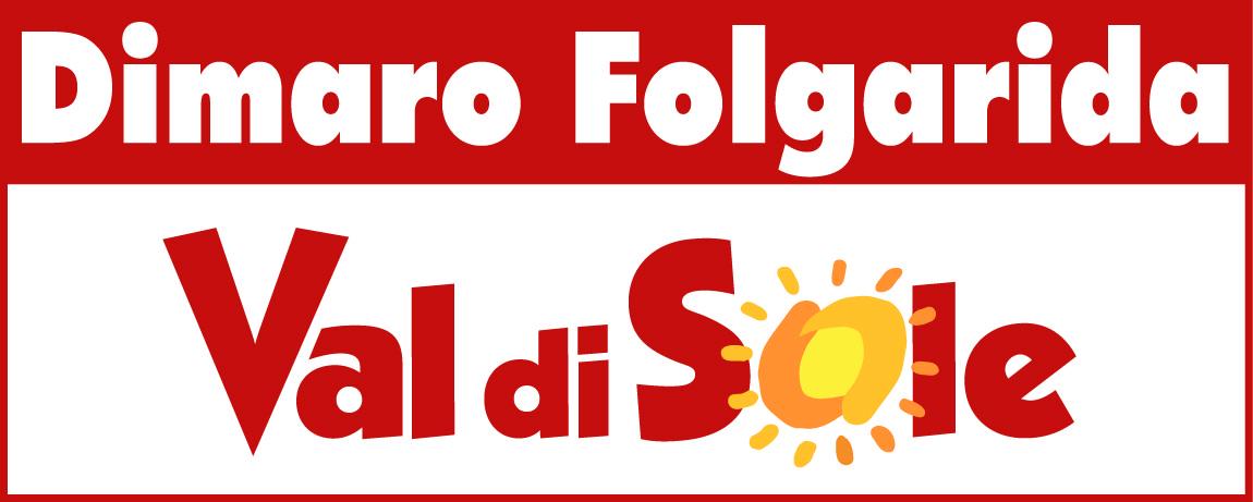 Consorzio Dimaro Folgarida Vacanze